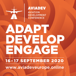 Cover art for Episode 74: Juraj Toth invites you to AviaDev Europe 2020
