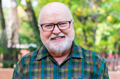 Enneagram Ones - The Reformers with Fr. Richard Rohr