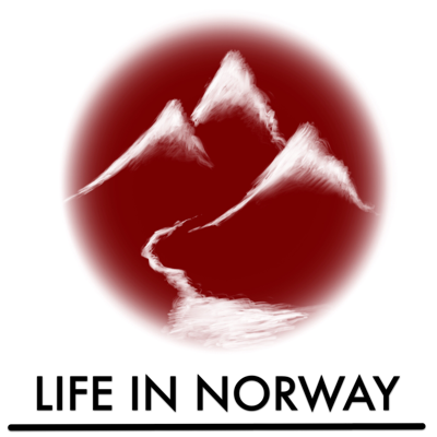 Life in Norway Show