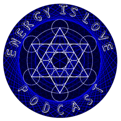 Energy is Love Podcast