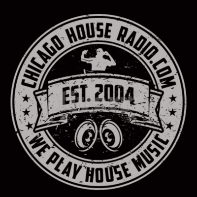 Join host Lloyd Dev as he talks House music with some of the top dee jays and producers in the industry.   This podcast gives in-depth insight and analysis of the latest news and events revolving around the culture.   Visit www.ChicagoHouseRadio.com