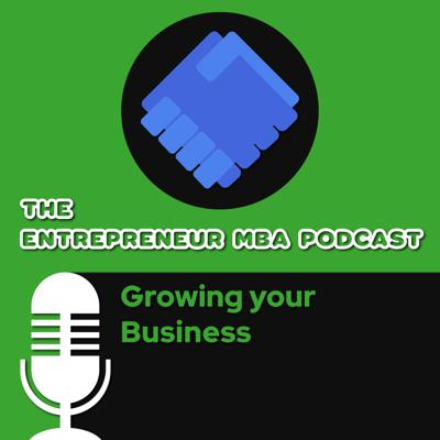 Cover art for How and Why to Start Another Business When You Have an Existing Business