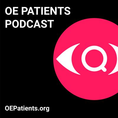 OE Patients Podcast