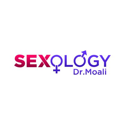 Each week, Dr. Nazanin Moali interviews experts, psychologists, mental health practitioners and researchers to explore the most intriguing findings in psychology of sex and intimacy.   Sexology podcast will give you insight into all that you have ever wanted to know about sex but were afraid to ask. Join us in this weekly journey to examine sexuality and pleasure from a scientific perspective.