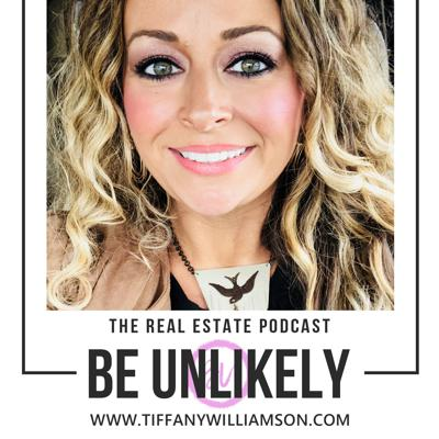 Be Unlikely