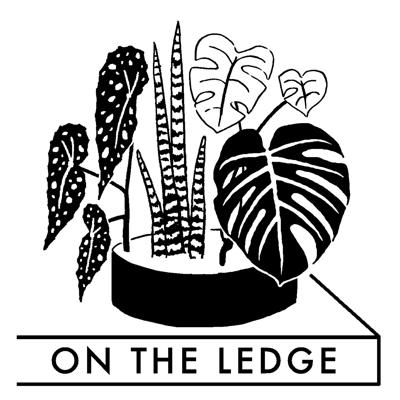 On The Ledge is a podcast all about indoor gardening - helping you to grow everything from Aloe vera to the ZZ plant. Presenter Jane Perrone has been nuts about houseplants since she was knee high to a Swiss cheese plant. She quizzes the experts, helps you find cool new stuff to grow and figures out how to fix your plant problems. For more information, email ontheledgepodcast@gmail.com or visit janeperrone.com.