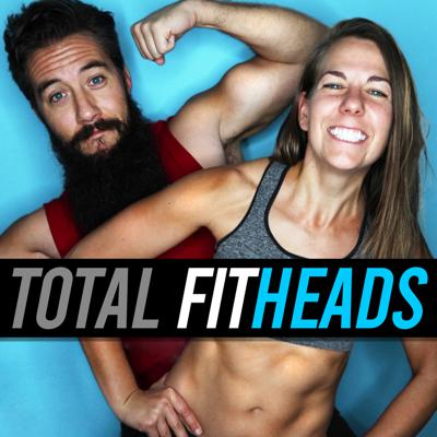Max and Ali are on a health and fitness mission to give you factual and funny insights about how to look and feel awesome. Special guests help them investigate everything from different diets and workouts to mental hacks and beyond. Subscribe to cut through all the bullfit and figure out the health and fitness answers that work for you...with a side of lolz.