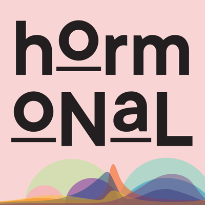 Hormones affect everyone and everything: from our skin, to stress, to sports.   But for most of us, they're still a mystery. Even the way we talk about hormones makes no sense. (
