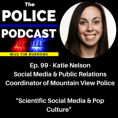 Cover art for Scientific Social Media And Pop Culture
