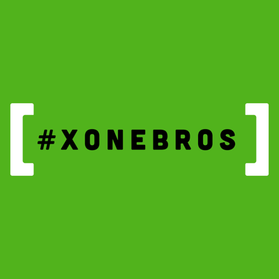 We are a podcast that provides entertainment and insight on all things Xbox One. We are not just a podcast, we are a community. A community of positive gamers who like to have fun! We believe in being positive and hope that by doing so we can be an influence for good. We LOVE games. We LOVE gaming and we LOVE sharing our positive outlook with you.