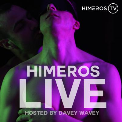Hosted by Davey Wavey and based on the popular erotic website Himeros.tv, this is a fun, juicy version of the gay sex ed class you never had growing up. Join Davey and friends while we talk about gay sex!