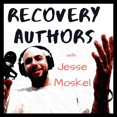 Recovery Authors