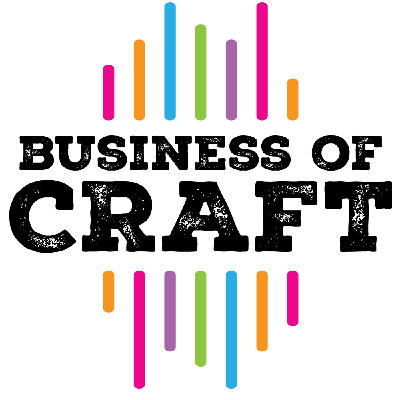 Business of Craft