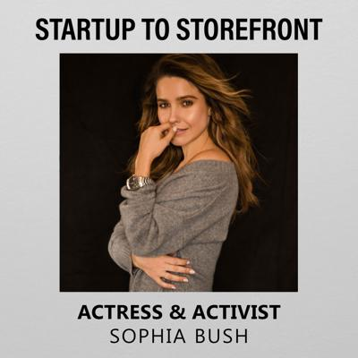 Startup to Storefront