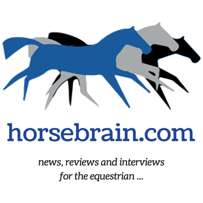 Horsebrain is a podcasting community for equestrians, where you will hear interesting interviews with professionals within the Sport Horse industry. This ranges from Riders and Trainers to Management and beyond, so come and join us to listen to some amazing people. Find out more on our website at www.horsebrain.com.