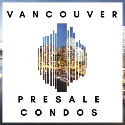 The Vancouver Presale Condos Podcast features developers and new condo projects across the Lower Mainland. It's your direct channel to our city's best developers, where you will hear from the source about what makes each project unique and how upcoming neigbourhoods are transforming. Join Adam and Matt Scalena, hosts of the Vancouver Real Estate Podcast, while they seek out new projects across Greater Vancouver for both investors and end-users at all price points.