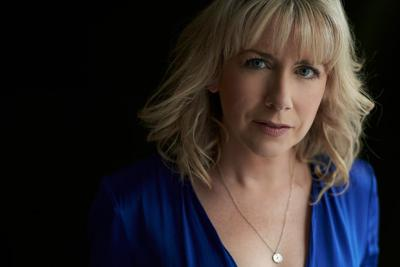 Cover art for 'New Music in Irish… Means the Language is Alive': An Interview with Singer Muireann Nic Amhlaoibh
