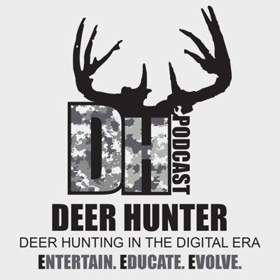 A community of both professional and relatively unprofessional outdoorsman. A platform created to Entertain,Educate,and Evolve the modern day Deer Hunter