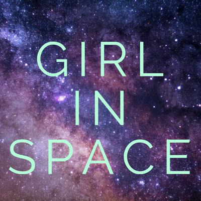 Nothing fancy here -- just the simple audio diary of a girl in space. Also, there's this weird and potentially ominous light in the distance that seems to be growing steadily closer. Listen for science, guns, trust, anti-matter, truth, beauty, inner turmoil, and delicious cheeses. It's all here. In space.