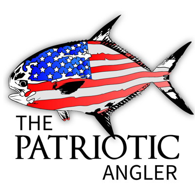 The Patriotic Angler is the greatest fishing show on earth. From Saltwater to Freshwater, Inshore to Offshore we've got you covered.  Learn from the pro's how to fish, where to fish and when to fish.