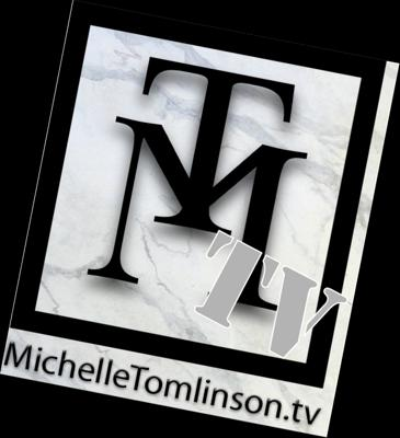 An Intimate Look with Michelle Tomlinson