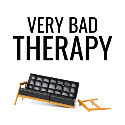 Very Bad Therapy