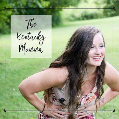 The Kentucky Momma Podcast encompasses a wide variety of topics that include the struggles of being a mom, postpartum mood disorders, marriage problems, generalized anxiety and SO much more. BLOG - www.thekentuckymomma.com EMAIL - thekentuckymommapodcast@gmail.com FACEBOOK GROUP - The Kentucky Momma Podcast FACEBOOK PAGE - The Kentucky Momma INSTAGRAM - keishanicolet