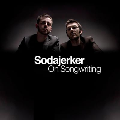 Sodajerker On Songwriting is a programme devoted to the art and craft of songwriting. The show, created and hosted by the UK songwriting team Sodajerker, features interviews with some of the most successful songwriters and musicians in the world.