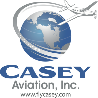 The Casey Aviation Podcast features interviews and discussions about all things PA46. We'll talk about everything from PA46 acquisition, training, and ownership to emergency survival stories to just about anything else in the aviation world. If you fly (or are just thinking about flying) a PA46, this is the podcast for you.