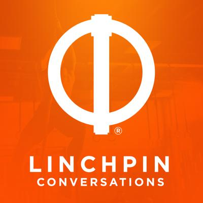 Linchpin Conversations #60