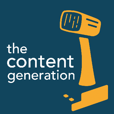The Content Generation