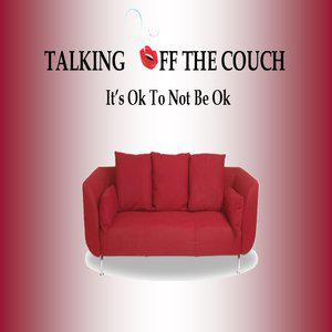 Talking Off The Couch