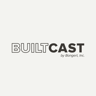 Kurt and Reid Bangert explore the people and stories behind growth, technology, and change in the construction industry.