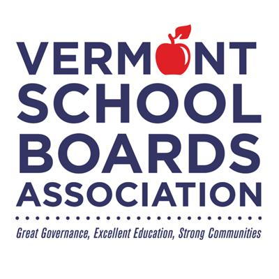 Vermont School Boards Association's Podcasts