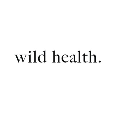 The biggest questions in human performance, health, and longevity answered by those in the know..   Hosted by Mike Mallin, Matt Dawson, and friends.   www.wildhealthpodcast.com