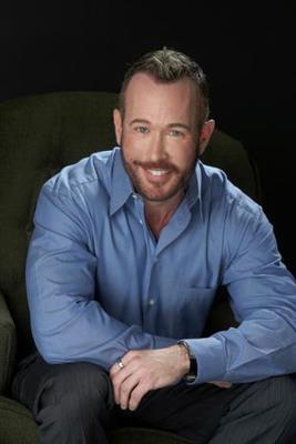 Licensed psychotherapist and life/business/executive coach Ken Howard, LCSW, provides motivational and inspirational podcast episodes to entertain, inform, challenge, and inspire you to Have the Life You Want!