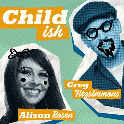 Episode 73 - Alison Gets Mad at Greg