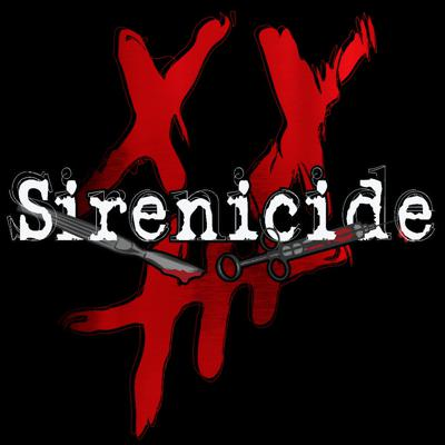 Sirenicide is a serialized horror drama based in the wicked world woven in and around Morston, Texas. The criminal factions and dark government agencies are just the start of the malevolence that roams the streets of this macabre city. The tales in Sirenicide tap into the fear and lore that envelope what most would consider to be fiction. The production plays host to a plethora of popular personalities from other nightmarish podcasts. The main cast of creepy, courageous, and curious characters evolve with the overarching story, but they also chronicle some amazing self-contained, standalone tales. The original music serves each episode's atmosphere in a way that embraces and enhances each scene.  So uncover the dark secrets, evil murders, supernatural experiences, and mysterious doctors awaiting in this modern epic.