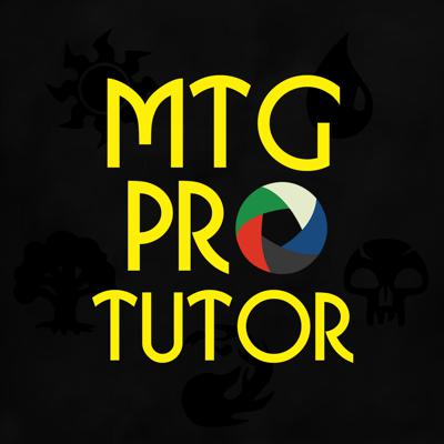 MTG Pro Tutor - Insights, Tips & Advice from Magic: The Gathering Pros