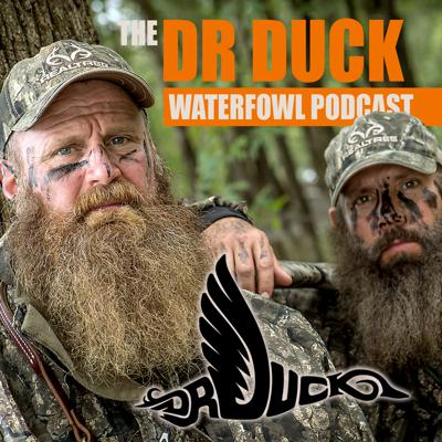 Without abundant access to private property, Dennis Loosier and Billy Campbell spent the majority of their early hunting years learning the ins and outs of East Texas' public duck hunting opportunities, experiencing success through increased scouting and studying migratory birds. Currently the two travel a multi-state area attempting to find success with what is now a growing, hungry public hunting population.  Loosier and Campbell understand the value of the outdoors and are thankful for the experiences and relationships built through the great sport of bird hunting. Likeminded sportsmen and women can follow waterfowl adventures through Loosier's Instagram account (@dr_duck) and Campbell's account (@thefowlhunter) and on Realtree's new 365 digital platform.  Questions, contact Billy at:  billy@drduck.com