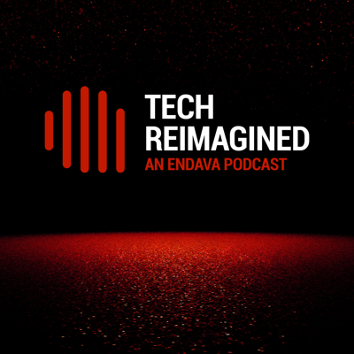 Tech Reimagined