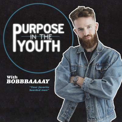 Purpose in the Youth is focused on unfolding the stories of passionate people. Though you may not have similar goals or aspirations as the people brought onto the show, it may provide you with some inspiration as to what you can do next as you pursue your own purpose.
