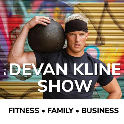 If you are ready to stop starting over on your fitness journey, ready to amplify your results and ready to see lasting change, you are in the right place. My name is Devan Kline, CEO of Burn Boot Camp, and I'm here to coach you on taking your health and fitness to the next level.  Every Tuesday I bring you my best advice and practical strategies for igniting your transformation. Every Thursday I chat with the top influencers in the industry on the latest in nutrition, health and fitness. I traveled the country in my early 20's playing for the San Francisco Giants staying with host families in dozens of cities. I discovered that