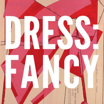 Dress: Fancy explores the popularity, prevalence and power of fancy dress. Hosted by Lucy Clayton and Dr Benjamin Wild, the series looks at the social significance and psychology of people in costume. Episodes consider why fancy dress has been a constant theme throughout history; sometimes as an act of celebration or escapism, on other occasions as a form of protest or disruption.