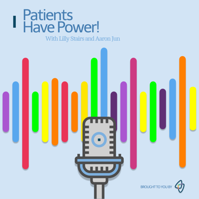 Patients Have Power!