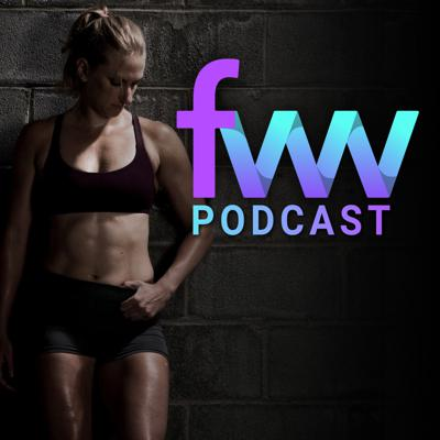 Cover art for Ep. 279: Are Fruit or Grains Better For You; Summer Shred & Ultimate Workout