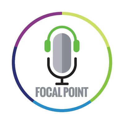 IDOC Focal Point Podcast