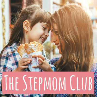 Ep. 30 - When to Tell the Bio-Mom About Your Relationship