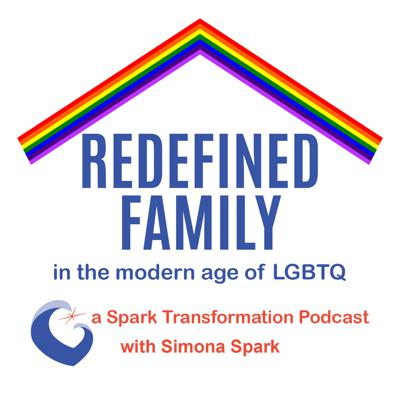 In this space, individuals and couples from LGBTQ Community, and not only, tell their stories. Our guests are sharing how they overcome challenges in owning their identity, redefine and create their own family.