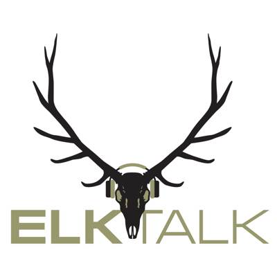 All elk, all the time, and only elk.  Hunting elk is the aspirational pinnacle for most American hunters.  Corey Jacobsen, 10-time World Elk Calling Champion, and Randy Newberg, long-time public land hunting advocate, have combined to lower the hurdles for aspiring elk hunters and provide insight from their combined decades of elk hunting mistakes that will give useful information to elk hunters of all experience levels.  Brought to you by Rocky Mountain Elk Foundation and partners Sitka Gear, onX, goHUNT.com, Gerber Gear, and Rocky Mountain Hunting Calls.